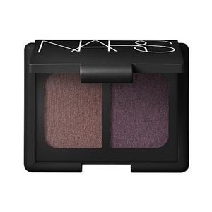 NARS Duo Eyeshadow in Brousse (Discontinued)